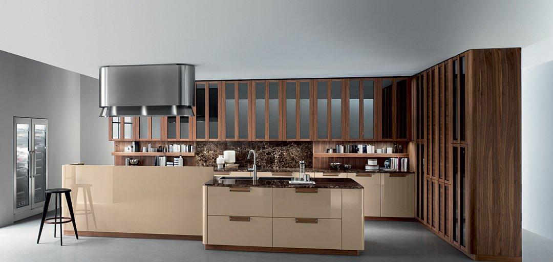 Best Luxury Interior Design Company In Dubai
